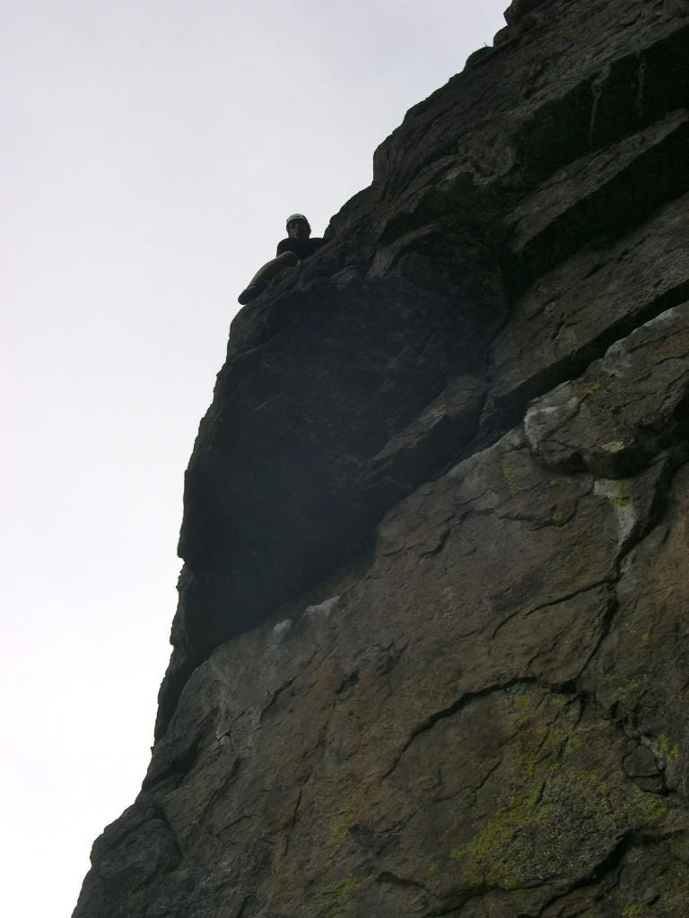 Canary (Castle Rock)