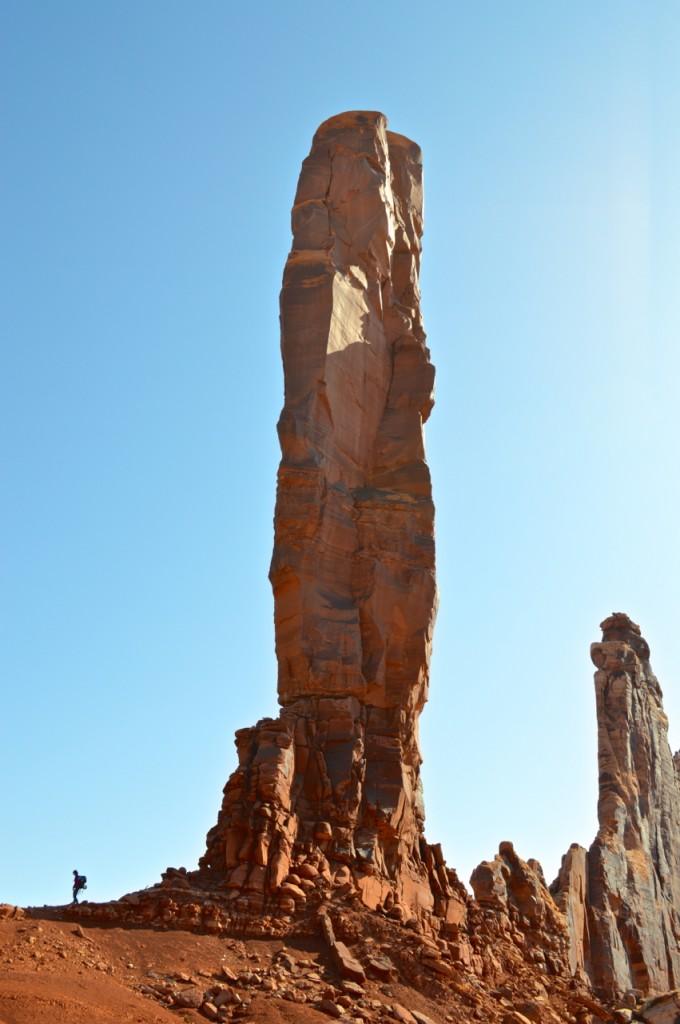 Eagle Plume Tower chossclimbers com